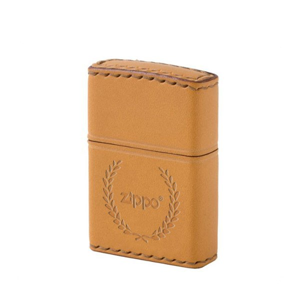 喫煙具, ライター ZIPPO ZIPPO LB-7