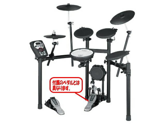 ドラム, 電子ドラム Roland TD-11K-S smtb-kky