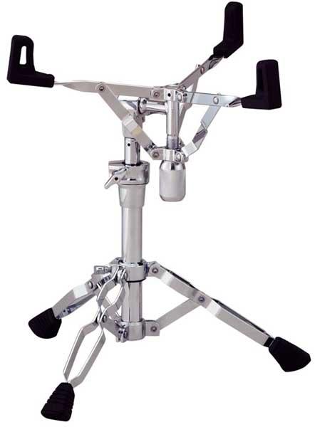 ドラム, その他 Pearl8 S-930D