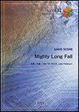 本・雑誌・コミック, 楽譜 Mighty Long FallONE OK ROCK 1637