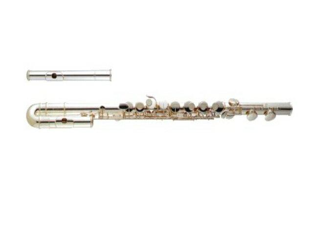 木管楽器, フルート  ALTUS AF1021SE