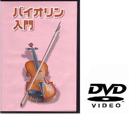 CD・DVD, その他 DVD DVD KDV100