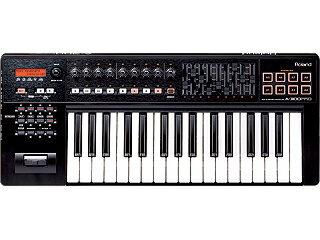 ピアノ・キーボード, キーボード・シンセサイザー Roland()MIDIMIDI A-300PRO-R