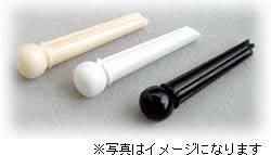 ギター用アクセサリー・パーツ, テールピース SCUD F-0001 () 6