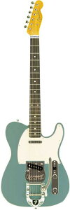 【Fender.Japan】エレキギター【Fender Japan】エレキギターテレキャスター TL62B-BIGS/OTM