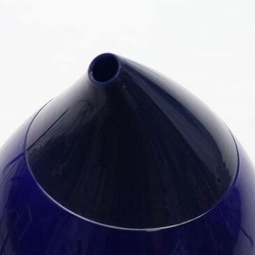 【送料無料】超音波式 コンパクトアロマ加湿器 レイドロップ 1.3L ホワイト HIRO KH-103WH おしゃれ 加湿器 卓上 オフィス リビング 一人暮らし 子供部屋