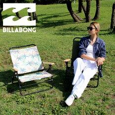 BILLABONGビラボンローチェアメンズLOWCHAIR2020春夏マルチ/オリーブワンサイズ【evi】