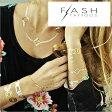 CHLOE Flash Tattoos │ クロエ フラッシュタトゥー [FT-CHLOE-5042] 【 シャイニングタトゥー タトゥーシール セット 】【 正規品 日本正規取扱店 】