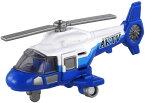 トミカ ドライブヘッド AKTV報道ヘリコプター DHT-06(1コ入)