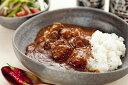【三田屋】廣岡揮八郎の確かな味、滋味豊かな牛肉がボリュームいっぱい。これぞ代表的本格ビー...