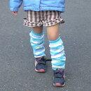 ピップホップかわいい子供靴下・レッグウォーマーPUP090529MJ10