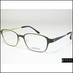 【即納可能】ドラマ『ゴーストママ捜査線』仲間由紀恵さんが使用しているメガネと同じものです...