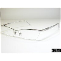 alainmikli(アランミクリ)メガネSTARCKEYES(スタルクアイズ)SH0001【楽ギフ_包装】メンズメガネサングラス
