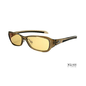 Golf & drive-only glasses mens sunglasses