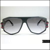 CAZALカザール163モデル302カラー【楽ギフ_包装】メンズメガネサングラス