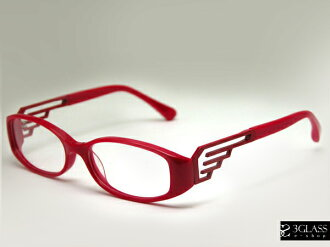 e1f2c68f3d Toughest Eyeglass Frames