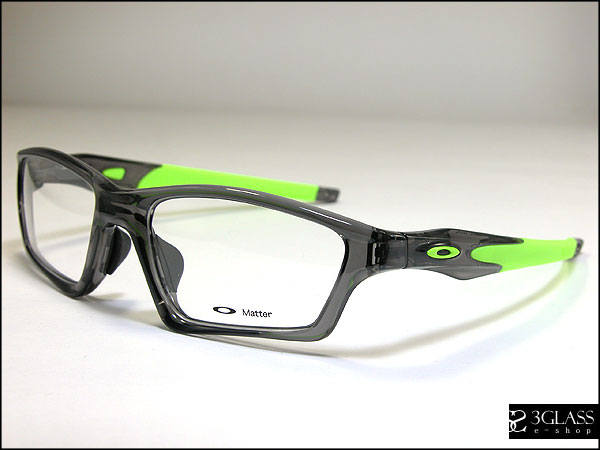 Oakley Mens Glasses 2017