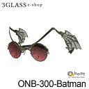Onb-300-batman