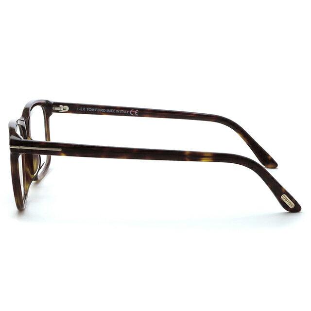 TOM FORD(トム・フォード)tf5479 56mm 2カラー 001(黒) 052(茶)メンズ メガネ 眼鏡 サングラス【店頭受取対応商品】