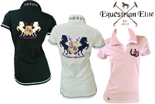 オリジナルポロシャツ販売開始!...