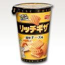 【日記】チーズ菓子が好きですという話。