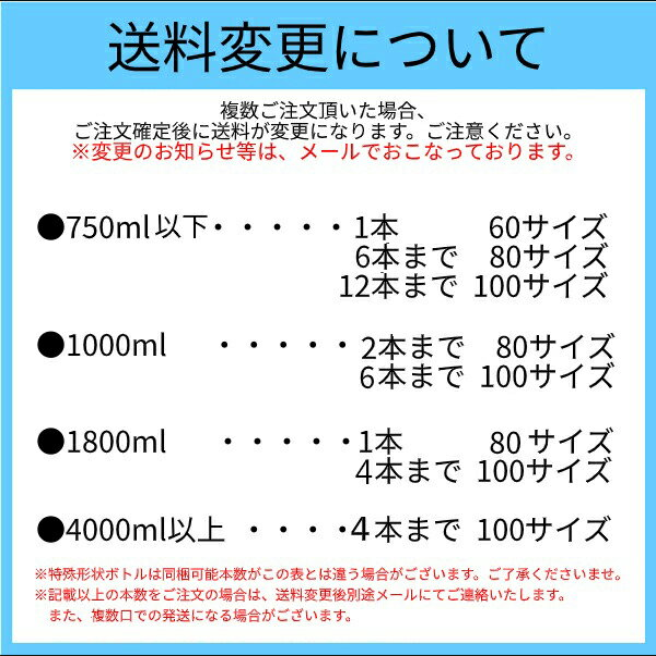 【4本セット!!】サントリー 角瓶 5L(5000ml) 業務用