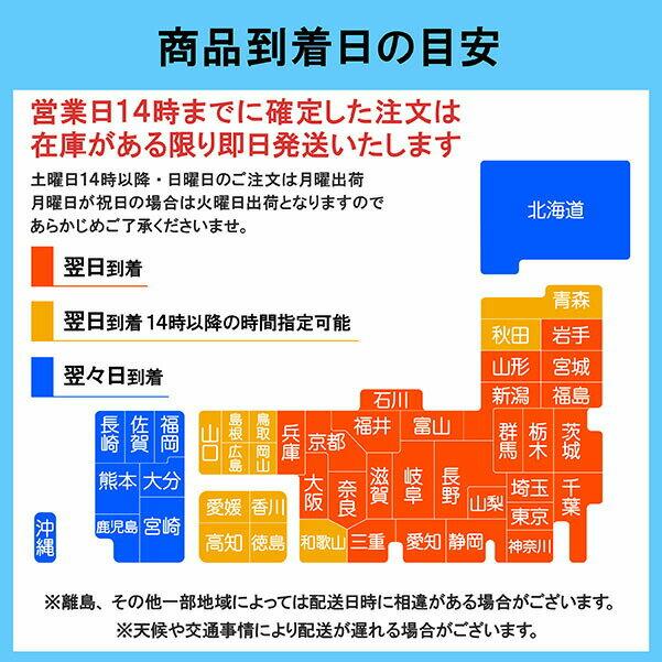 ポッカサッポロ 男梅シロップ 1000ml S...の紹介画像2