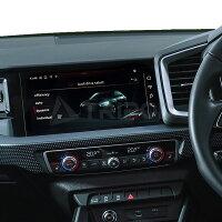 AUDI-TYPE-RX4アウディAUDI2020y-A1AVインターフェース(HDMI入力対応)