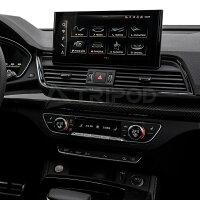 TP-LATA4アウディ(AUDI)専用AVインターフェースHDMI入力付AVインターフェースMMIタッチMIB3搭載車専用HDMIミラーリング可能