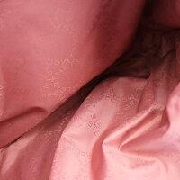 美品StellaMcCartneyステラマッカートニーファラベラ2WAYチェーントートハンドバッグフェイクレザーライトブルー大きいサイズ【本物保証】【中古】