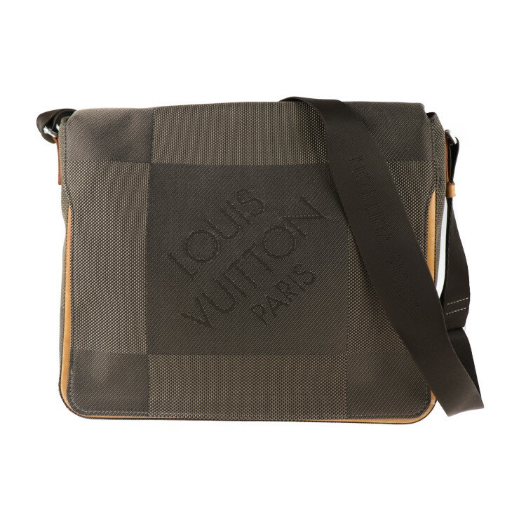 男女兼用バッグ, ショルダーバッグ・メッセンジャーバッグ LOUIS VUITTON M93617