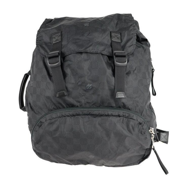 レディースバッグ, バックパック・リュック  LOUIS VUITTON N41189
