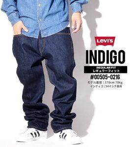 thirdはLEVI'S【リーバイス】デニムパンツの正規販売店です。