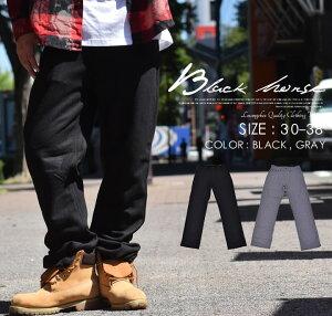 ブラック メルトン ロールアップカラー ジャケット カジュアル ファッション ストリート