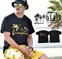 b系 Tシャツ【b.LA.ck ブラック】メンズ tシャツ ...