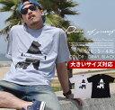【ネコポス対応】 D.O.P【ディーオーピー】Tシャツ メンズ tシャツ メンズ プリントTシャツ 半袖 B系 ファッション メンズ ヒップホップ ストリート系