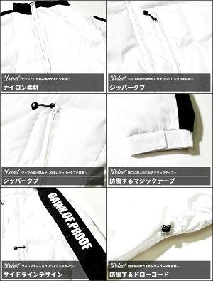 https://image.rakuten.co.jp/3rd-hiphop/cabinet/dop4/dpjt061_181018_1.jpg