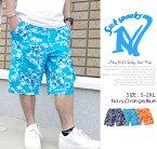 SICK SPOOKY 【シックスプーキー】ハーフパンツ ハイビスカスカラー:3カラーB系 ファッション メンズ ヒップホップ ストリート系 ファッション HIPHOP ダンス 衣装 おうちコーデ
