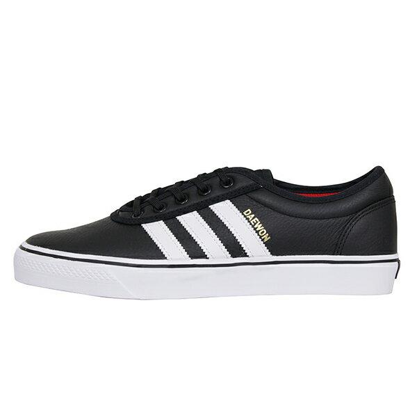 メンズ靴, スニーカー adidas skateboarding ADI-EASE X DAEWON BLACK SB CG4905