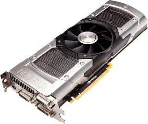 合計5000円以上送料無料!※一部地域除くAsustek GTX690-4GD5 NVIDIA GeForce GTX 690 4096MB G...