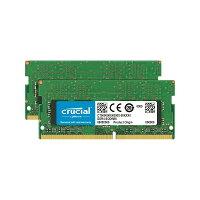 W4N2666CM-16GB