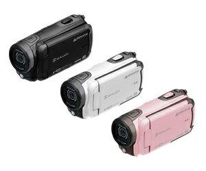グリーンハウス GHV-DV25HDAW 手軽な乾電池駆動の2.5型液晶搭載HDデジタルビデオカメラ(ホワイ...