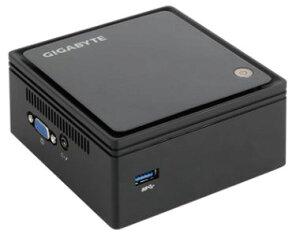 合計5000円以上送料無料!※一部地域除くGIGABYTE GB-BXBT-1900 Intel Celeron J1900プロセッサ...