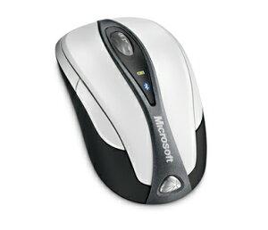 合計5000円以上送料無料!※一部地域除くマイクロソフト 69R-00020 [Bluetooth Notebook Mouse ...