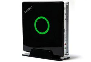 合計5000円以上送料無料!※一部地域除くZOTAC ZBOX-AD06-J AMD E2-1800プロセッサ搭載 優れた...