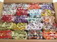 【卸価格】やおきん うまい棒15種類 30本入×20袋 (600本)詰め合わせセット 駄菓子・お菓子詰め合わせ 【だがし】【懐かしい】【景品】【縁日】【プレゼント】【子供の日】