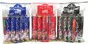 【卸価格】やおきん プレミアムうまい棒3種類 10本入×12袋 (120本)詰め合わせセット 駄菓子・お菓子詰め合わせ 【だがし】【懐かしい】【景品】【縁日】【プレゼント】【子供の日】の商品画像