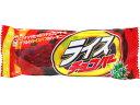 30円 リスカ ライスチョコバー 30入【駄菓子】【バレンタイン】【義理チョコ】