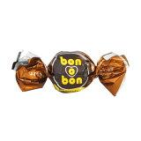 30円 ボノボン チョコクリーム [1箱 30個入]【駄菓子 やおきん チョコ バレンタイン 子供会 縁日】