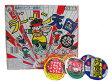 30円 ラーメン天国 50個入 【駄菓子】